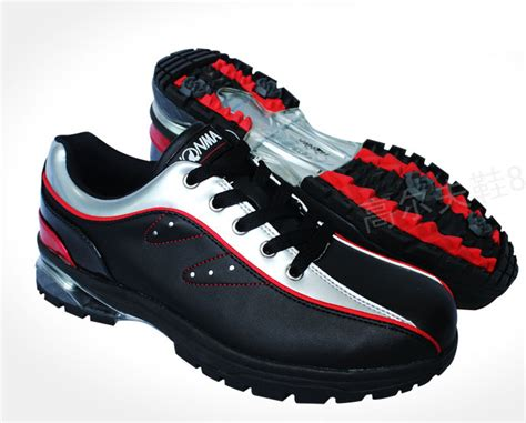 japanese sports shoes japanese sport shoes on sale gt off71 discounts