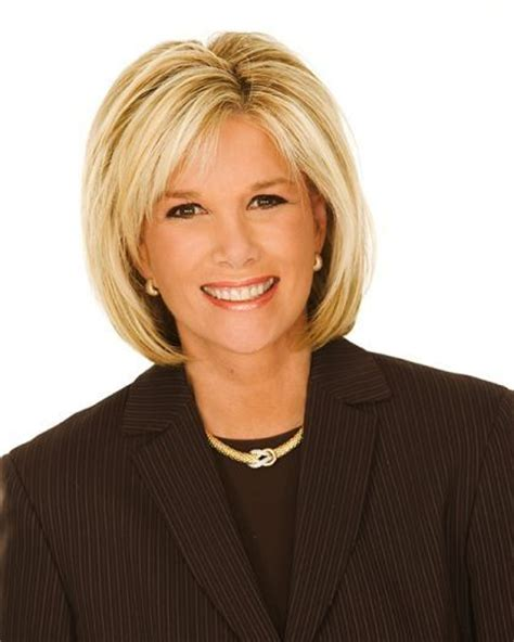 joan lunden haircuts joan lunden hairstyle google search hair pinterest