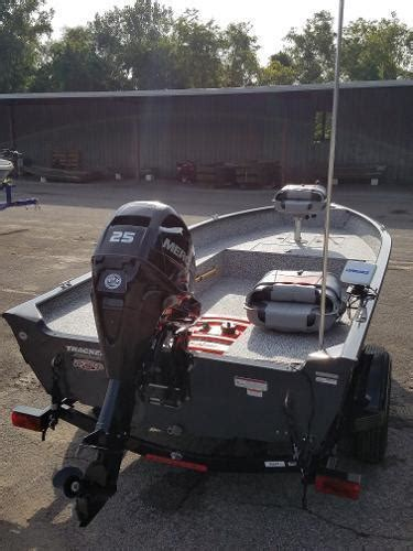 tracker boats nashville tn 2016 tracker guide v16 laker deep v nashville tn for sale