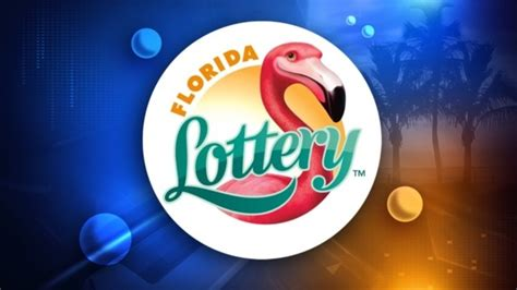 florida lottery warns  email scam