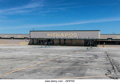 menards store stock photos menards store stock images