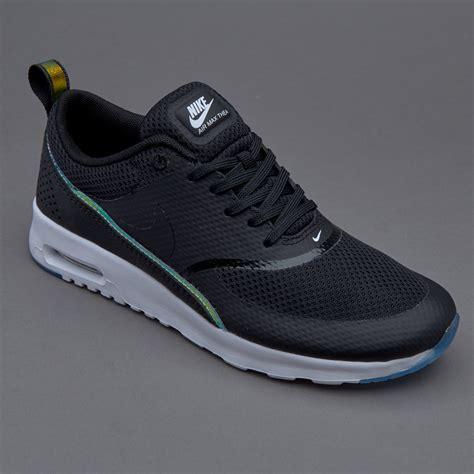 Harga Nike Thea sepatu sneakers nike sportswear womens air max thea