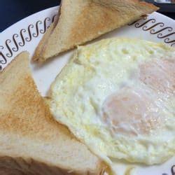 waffle house jacksonville fl waffle house restaurant jacksonville fl united states