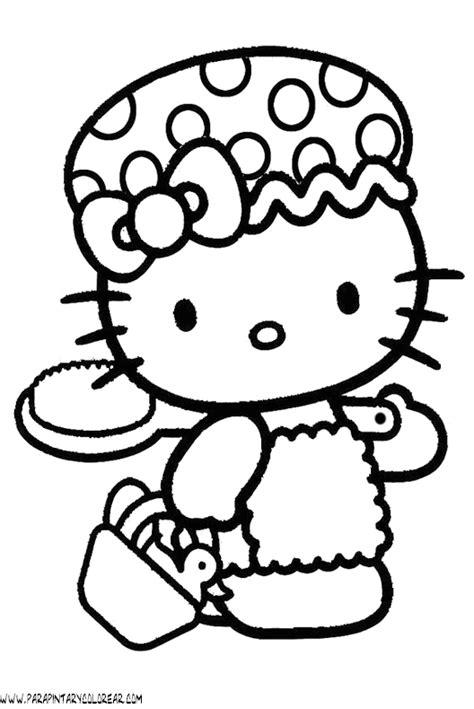 imagenes de uñas de hello kitty plantillas para colorear hello kitty car interior design