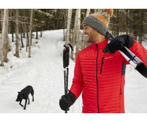 Eddie Bauer Gift Card - win a 250 eddie bauer gift card from men s fitness 5 winners free sweepstakes