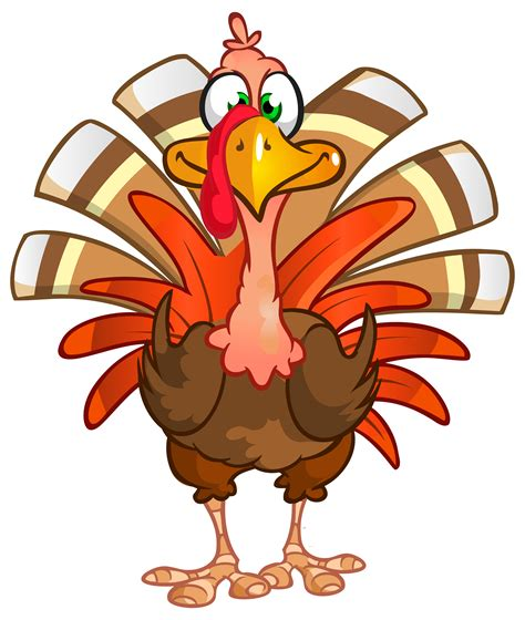 Klip Turky free turkey cliparts free clip free