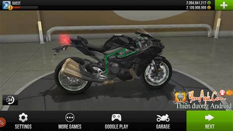 mod game traffic rider android traffic rider v1 4 mod full xe game tay l 225 i lụa moto