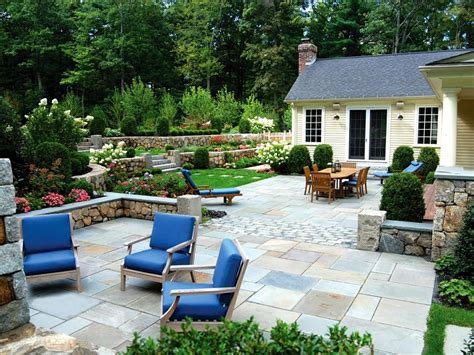 Backyard Uk Backyard Design Ideas To Try Now Hgtv