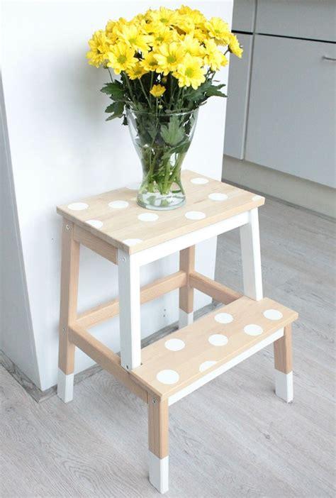 ikea hacks bekvam step stool clean and scentsible ikea hacks bekvam step stool clean and scentsible