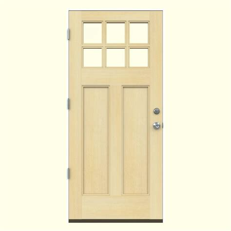 Repair Exterior Door Jamb Front Door Jamb How To Put A New Front Door In The Jamb Www Palmbeachpost Carpentry Exterior