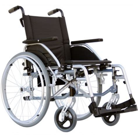 small wheelchair rent wheelchair accessible travel netherlands
