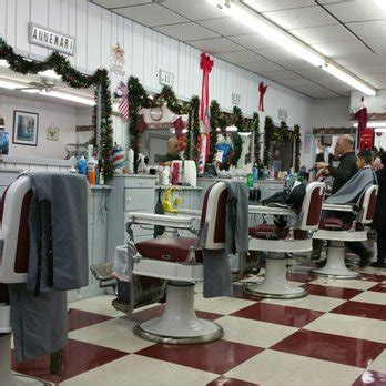 joe s barber shop 10 reviews barbers 13 south st