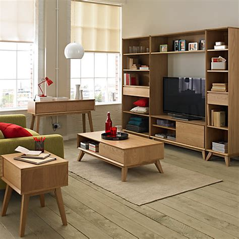 Buy House By John Lewis Stride Living Room Furniture Lewis Living Room Furniture