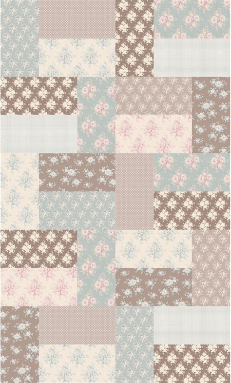 Simple Patchwork Quilt Pattern - 1251 best baby quilts images on quilt