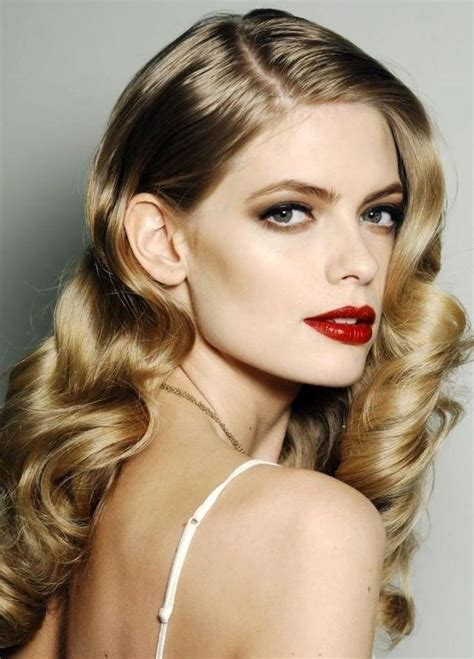 1920s hairstyles ideas that will turn you vintage 1920s 20 inspirations of twenties long hairstyles