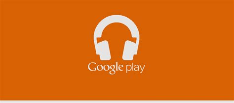 google images music google play music is available in south africa at last stuff