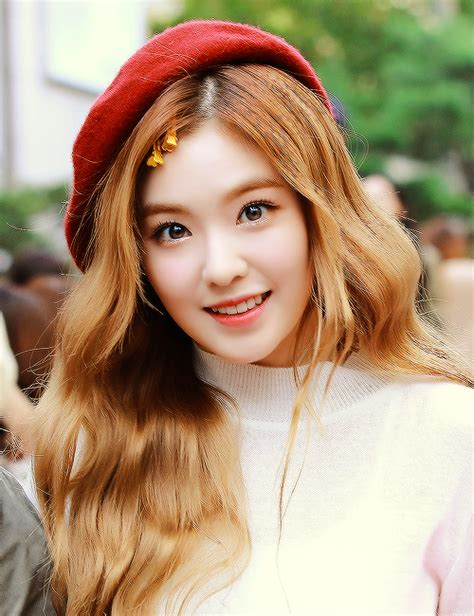 imagenes red japonesa 1000 images about bae joohyun on pinterest red velvet