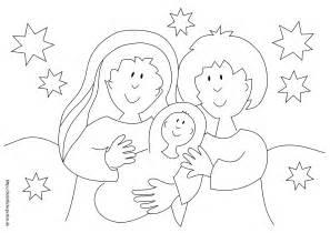 sternenhimmel len adventskalender zum basteln christliche perlen