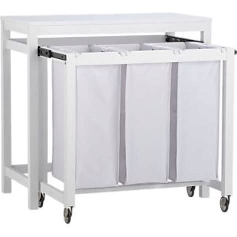laundry room folding station best 25 laundry folding station ideas on