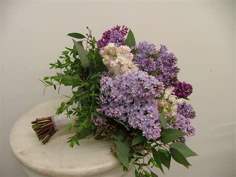 Bouquet by Bouquet Bridal December 2010