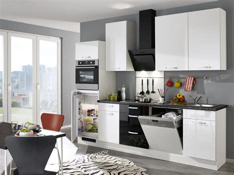 küchen in weiss wand streichen ideen wohnzimmer