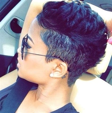 cute short haircuts for people with alot of body cute cut kortenstein beauty fashion pinterest