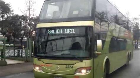 tur bus 2014 youtube unidades c 243 ndor bus y tur bus youtube