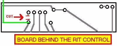 zener diodes facing each other zener diodes facing each other 28 images 250pcs new zener diode 1n4742 1n4742a 1w 12v do 41