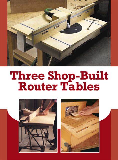 diy router table plans perfect   purpose