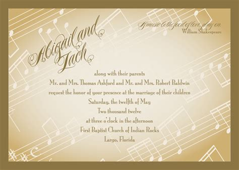 wedding invitations quotes quotes for wedding invitations quotesgram