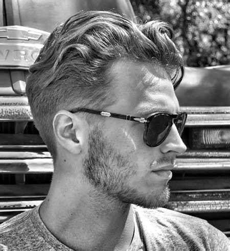 short hair on top long in back curly hairstyles for men 2013 mens hairstyles 2018