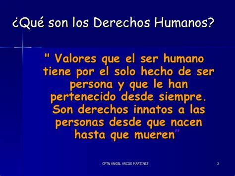 ecuador derechos humanos informes derechos humanos ecuador
