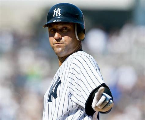derek jeter swing trainer yanks trainer monahan the man of record ny daily news