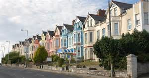 homes for in plymouth properties for in plymouth houses to buy in