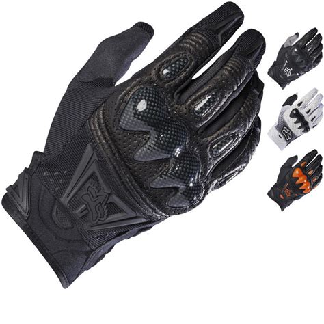fox motocross gloves fox racing bomber motocross gloves arrivals
