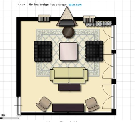 Living Room Layout Guide Foundation Dezin Decor Living Room Plan Layout And Tips