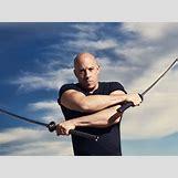 Vin Diesel Muscles Workout | 819 x 614 jpeg 67kB