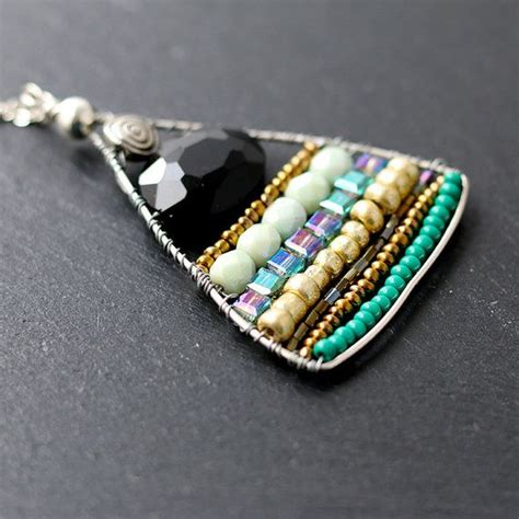 things to make with besides jewelry 1353 best images about jewelry beaded on