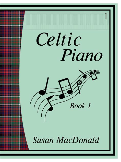 Musical Book Covers by Book Cover Design Jenncarmichael