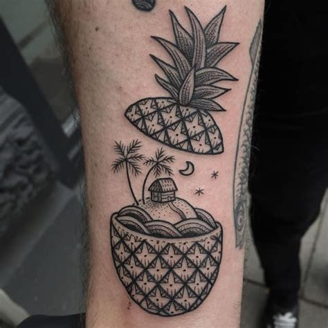 tattoo removal dc area 1000 ideas about home on