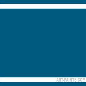 blue paint color chevrolet blue engine enamel paints de 1609 chevrolet