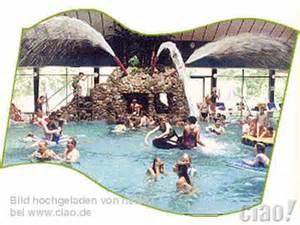 schwimmbad everswinkel erfahrungsberichte weitere freizeittipps erfahrungen