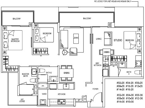 floor plan key river isles floor plans river isle site plan