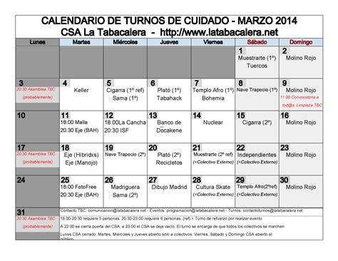Calendario Romano 2015 Buy Search Results For Calendario March 2014 Calendar 2015