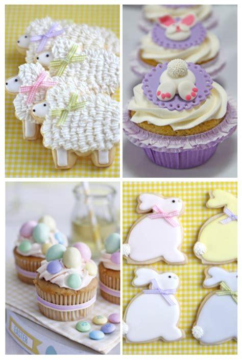 Easter Pottery Barn Easter Ideas Shades Of Cinnamon