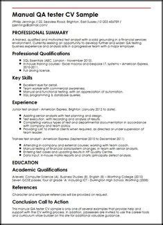 Polaris Office 5 Resume Templates by Food Science Internship Cover Letter Cccepa News