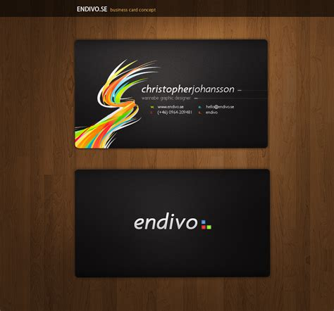 Business Cards beautiful business awesome business cards elasticpanda