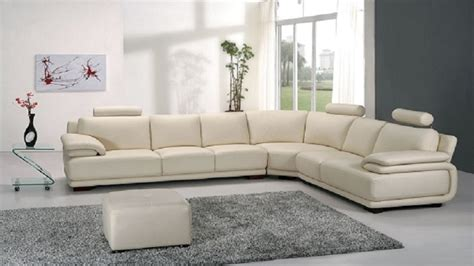 Sofa Designers by 9 Sofa Designs With Pictures In India Styles