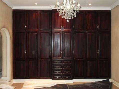 Cabinets Bedroom by Built In Cupboards Bedroom Cabinets Walk In Closets