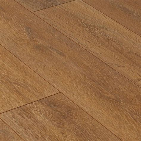 Oak Laminate Flooring Krono Supernatural Narrow 8mm Harlech Oak Ac4 Laminate Flooring 8573 Leader Stores